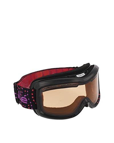 Bolle Occhiali da Neve Goggles Monarch