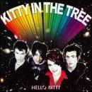 Songtexte von Kitty in the Tree - Hello Kitty
