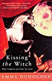 Kissing the Witch (0140258027) by Donoghue, Emma