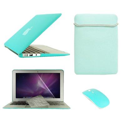 #1  TopCase Macbook Air 11