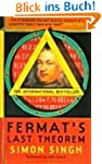 Fermat's Last Theorem: The story of a...