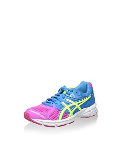 Asics Scarpa Da Running Gel-Pulse 7 Gs