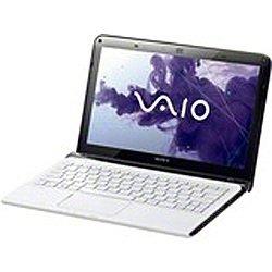 VAIO E11 SVE11129CJW