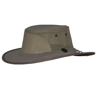 de5c83f68d3cc FEDORA PACKABLE FOLDABLE Panama Straw Hat CLASSIC