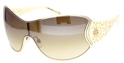 roberto-cavalli-gafas-de-sol-803s-28f-0-99-mm-58-mm-dorado