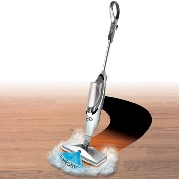 Shark Professional Steam & Spray Mop