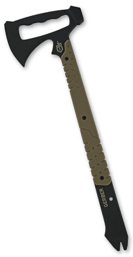 Gerber Tactical Knife
