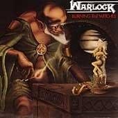 Warlock - Pure Rock 1984 - Zortam Music