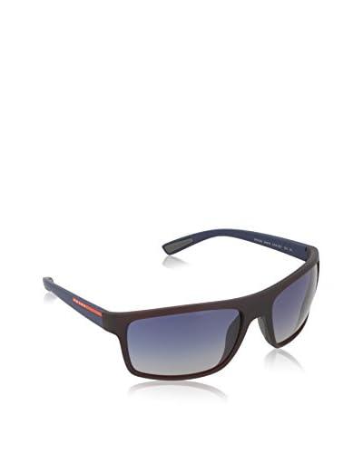 Prada Sport Gafas de Sol 02QS Azul Marino
