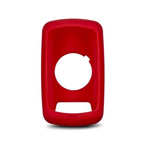 Garmin Silicone Case for Edge 800/810 - Red (Garmin Edge 800 compare prices)