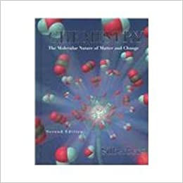 principles of chemistry a molecular approach 2nd edition pdf free