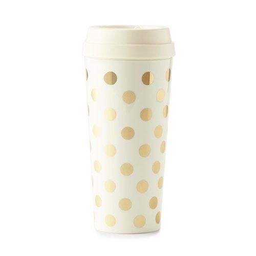 kate-spade-new-york-thermal-mug-gold-dot