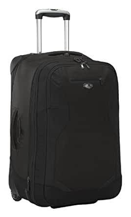 Eagle Creek Tarmac 25 Wheeled Luggage, Black