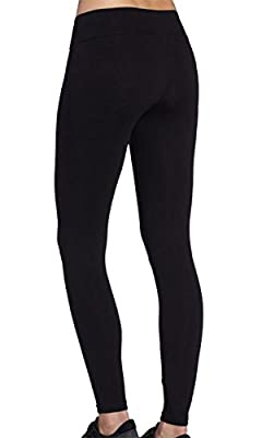 4How Women's Tights Running Yoga Pants Fitness Workout Leggings