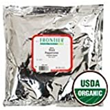 Frontier Natural Products Organic Potato Starch -- 16 oz