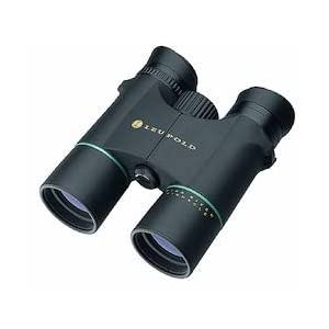Leupold Wind River Porro Prism Binoculars Products | LG Outdoors