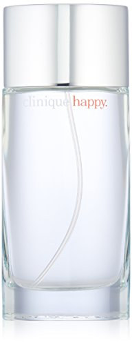 Happy By Clinique For Women,EDP, 3.4 Oz
