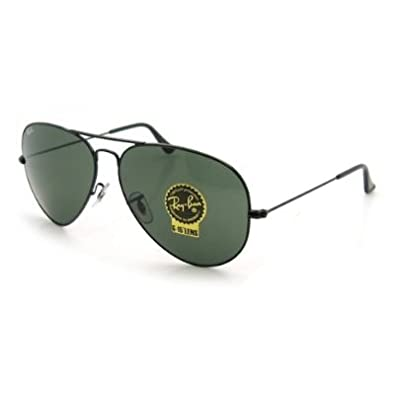 Ray Ban Sunglasses Amazon
