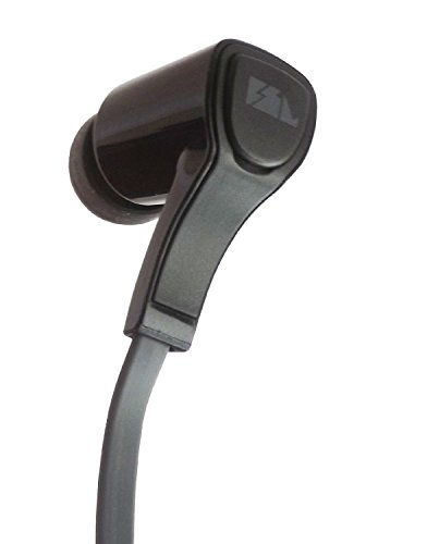 FSL Inertia In the Ear Bluetooth Headset