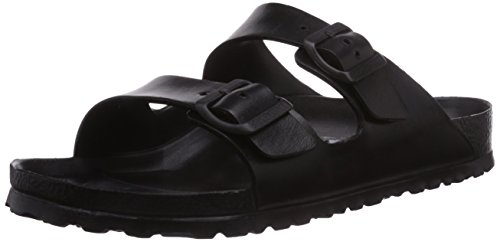 birkenstock-mens-eva-arizona-sandals-black-42-eu-9-dm-us-men