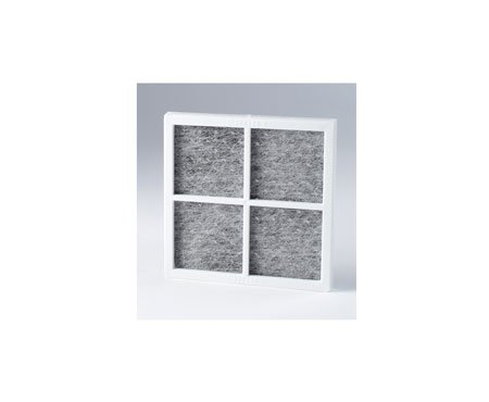LG LT120F Fresh Air Filter
