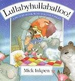 Lullabyhullaballoo Hb