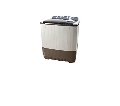 LG P1860RWN Washing Machine