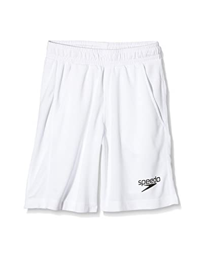 Speedo Shorts