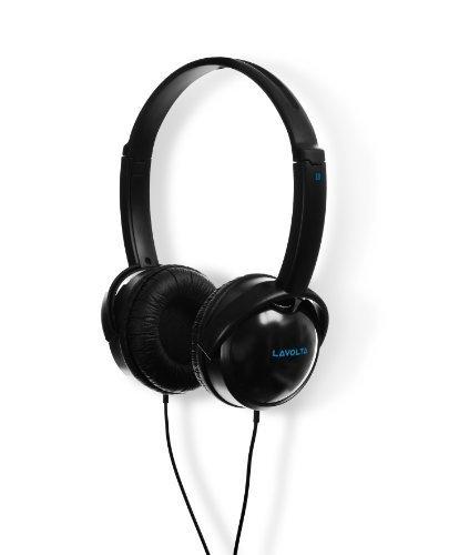 lavolta-sh-301-lightweight-headband-headphones-for-ipod-iphone-ipad-walkman-mp3-player-blackberry-ki