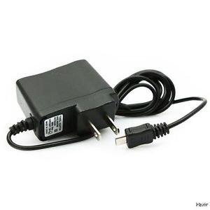 slim-videocon-octa-core-z55-delite-standard-led-wall-home-charger-ac-110v-240v-black
