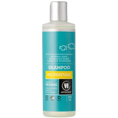 urtekram-no-perfume-shampoo-normal-250ml