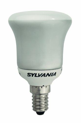 sylvania-gluhlampe-spot-5-w-e14-r50-10000-std
