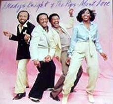 Gladys Knight & The Pips - About Love - Zortam Music