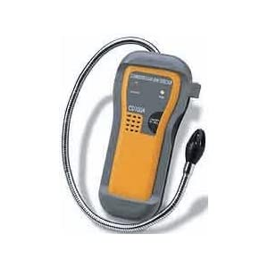 CD200 : Combustion Gas Leak Detector: Science Lab Gas Handling