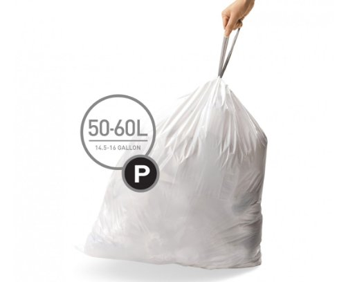 simplehuman-code-p-custom-fit-liners-extra-large-ultra-strong-trash-bags-50-60-liter-13-16-gallon-3-