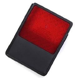 アイリバーAstell&Kern AK100用 MP3プレーヤーケース