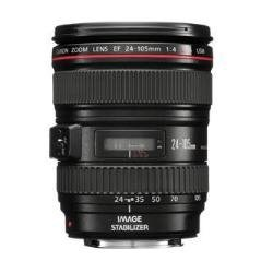 31FSxO2yRFL Canon EF 24 105mm f/4 L IS USM Lens for Canon EOS SLR Cameras