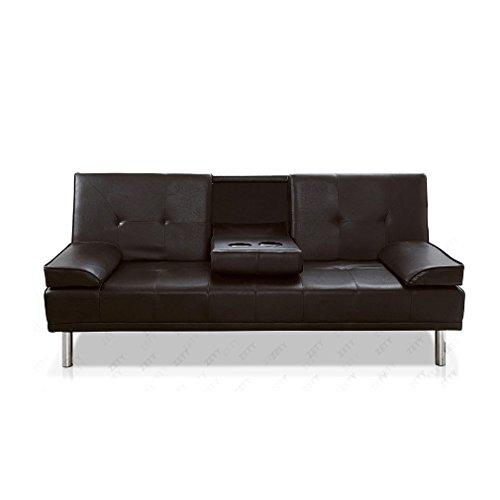 Das Richtige Sofa Furs Wohnzimmer Auswahlen Nutzliche Kauftipps ...   Das  Sofa Oscar Perfekte
