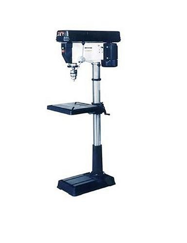 Jet 354170 Drill Press Review