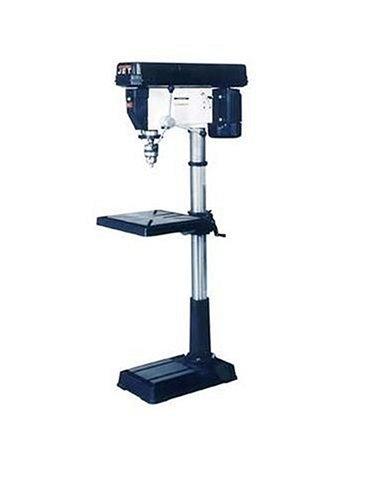 Jet 354170 Drill Press