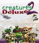 Creatures 2 Deluxe (with Life Kit) - PC