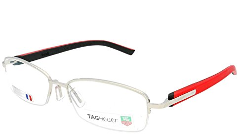 tag-heuer-trends-th-668210-005-occhiali
