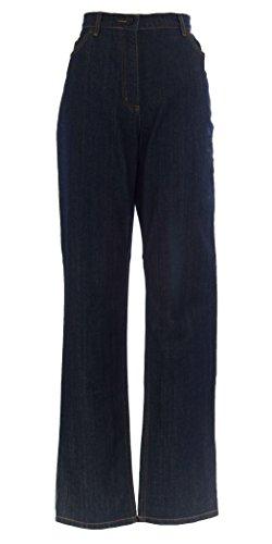 marina-rinaldi-by-maxmara-wandra-dark-wash-boot-cut-denim-jeans-14w-23