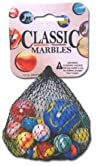 Classic Marbles Game 2 Pack