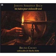 bach - Bach : suites pour violoncelle 31FTH1WZ95L._AA240_