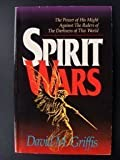 img - for Spirit Wars book / textbook / text book