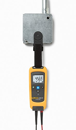 Fluke FLK-V3000 FC Wireless AC Voltage Module