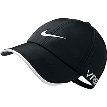 Nike Golf 2014 Mens Tour Perforated Cap Hat New Logo RZN VRS - Choose Color! by Nike
