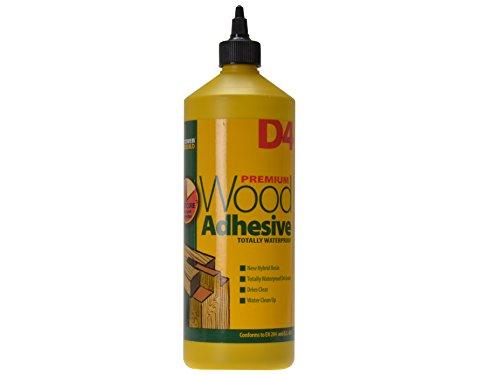 everbuild-d41-d4-wood-adhesive
