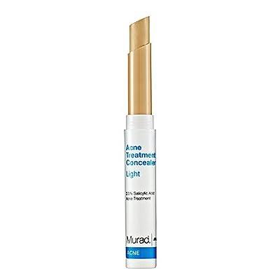 Murad Acne Treatment Concealer 0.09 oz.